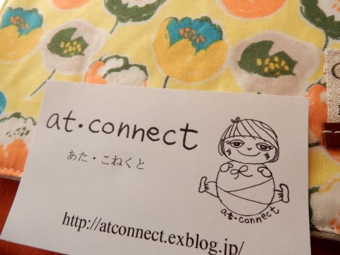 2017atconnect3.jpg