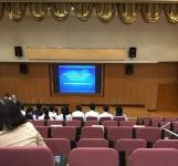 2017英語弁論2