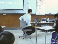20171128 健全育成講演会 6