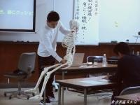 20171128 健全育成講演会 3