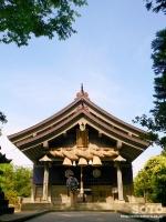 神話の里白うさぎ(白兎神社)