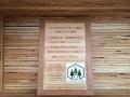 野村M木の香る検査1