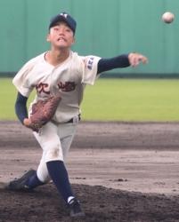 170928-4枕崎・上野_035