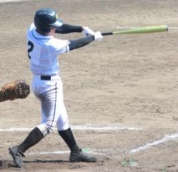 170930-13徳之島2点目・太良二塁打_035