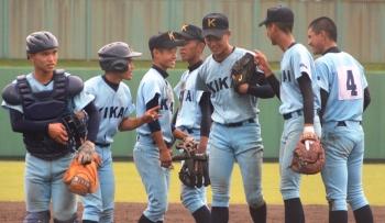 171001-10喜界円陣_035
