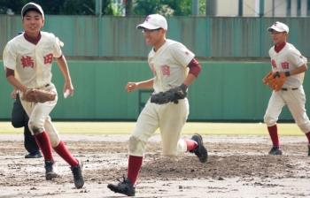171029中学野球01_025