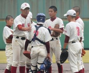 171029中学野球03_025
