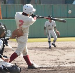 171029中学野球06_025