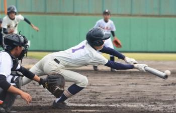 171029中学野球11_025
