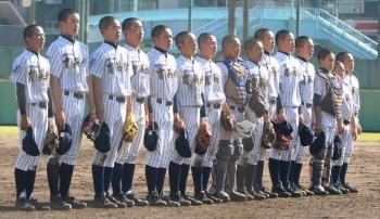 171030中学野球01_025