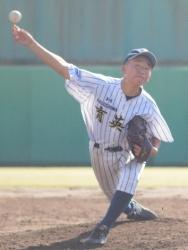 171030中学野球03_025