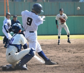171030中学野球07_025