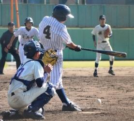 171030中学野球09_025
