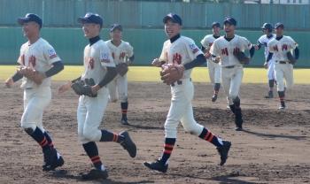 171105-3川内勝利_025