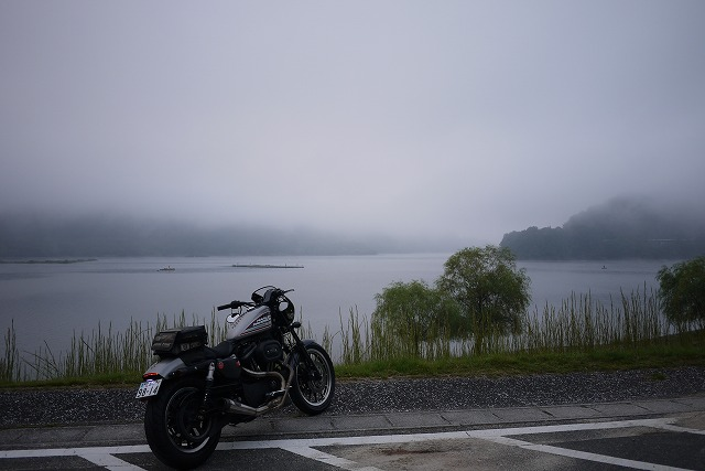s-6:34土師ダム
