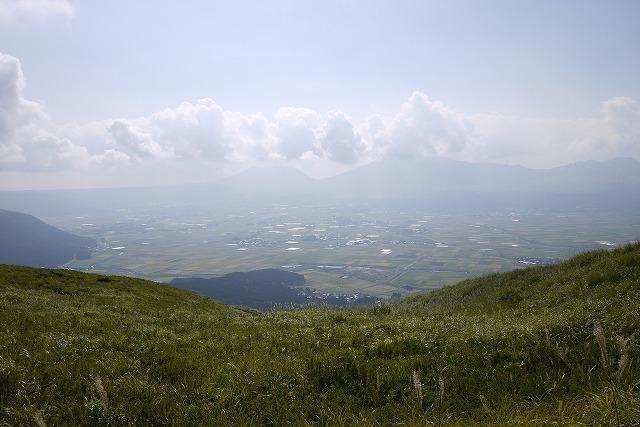 s-10:49大観峰