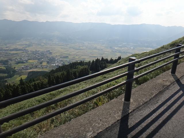 s-14:29阿蘇パノラマライン南登山道