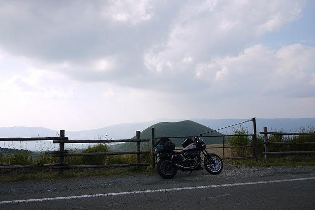 s-14:53米塚