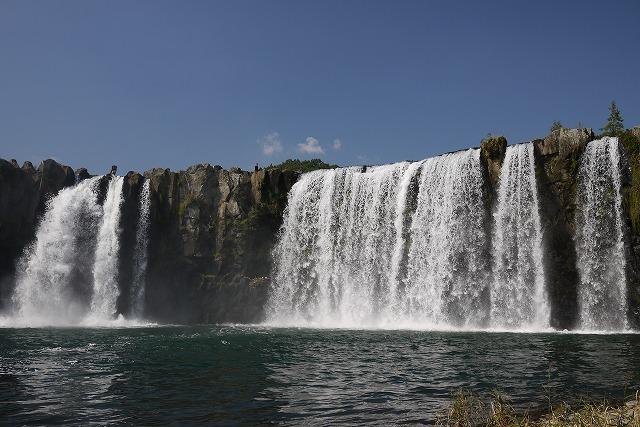 s-10:08原尻の滝