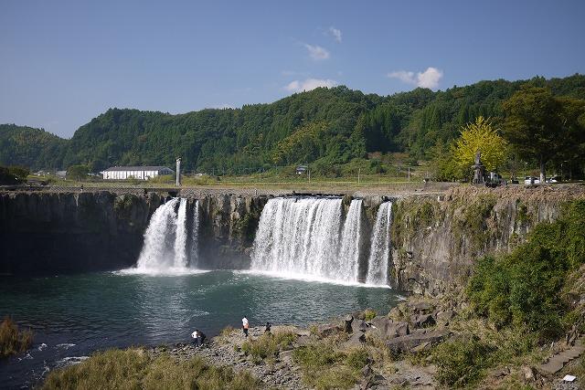 s-10:01原尻の滝