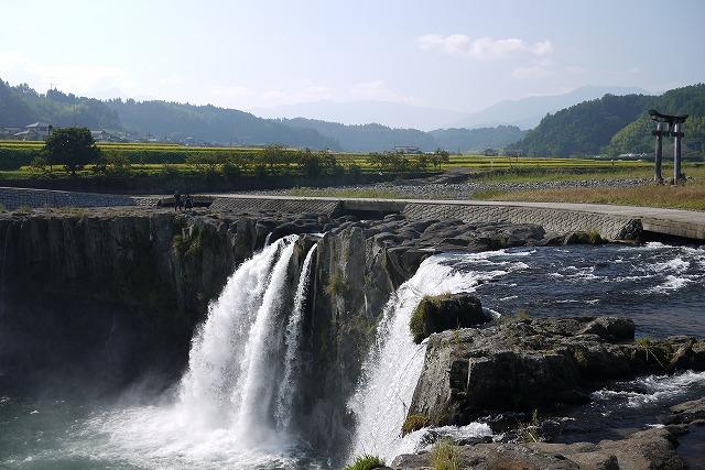 s-10:11原尻の滝