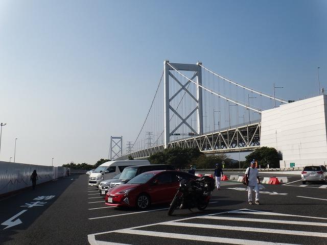 s-15:22関門橋