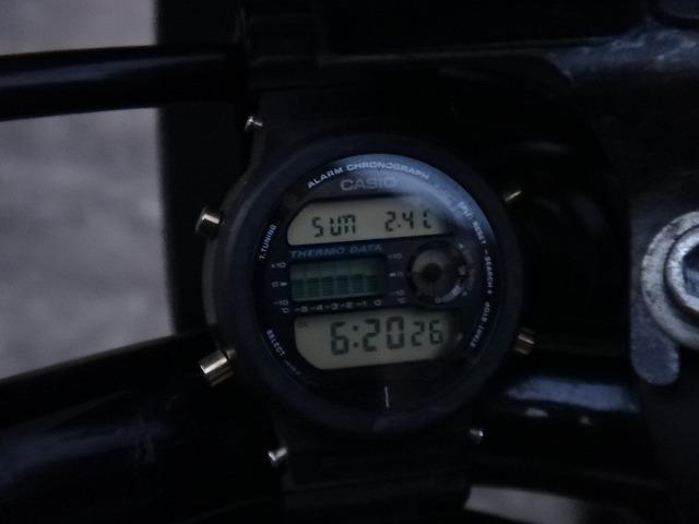 s-6:22気温