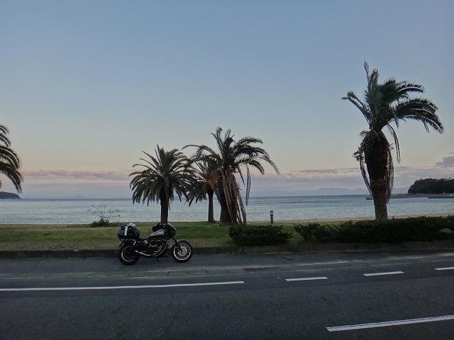 s-17:06片添が浜