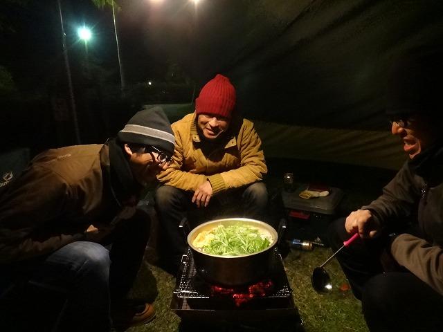 s-19:54塩ちゃんこ鍋