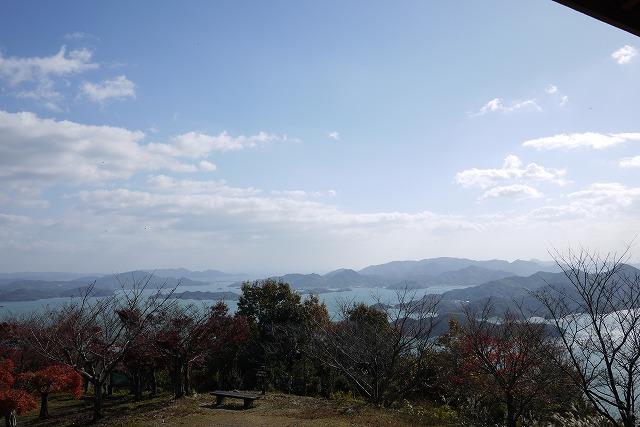 s-10:42筆景山