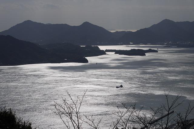 s-10:44筆景山