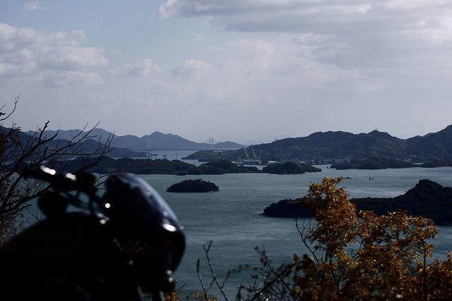 s-11:06筆景山