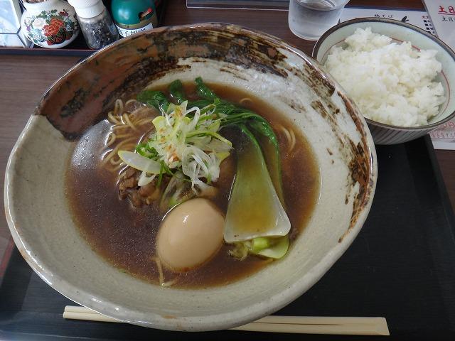 s-11:48昼食