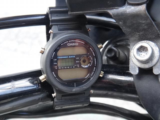 s-16:09電池切れ