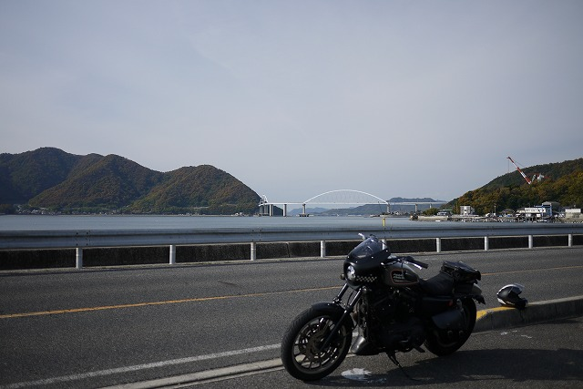 s-10:21内海大橋