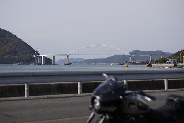 s-10:22内海大橋