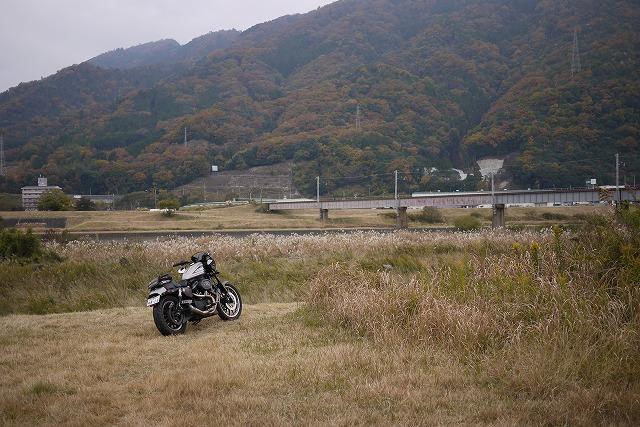 s-14:43太田川