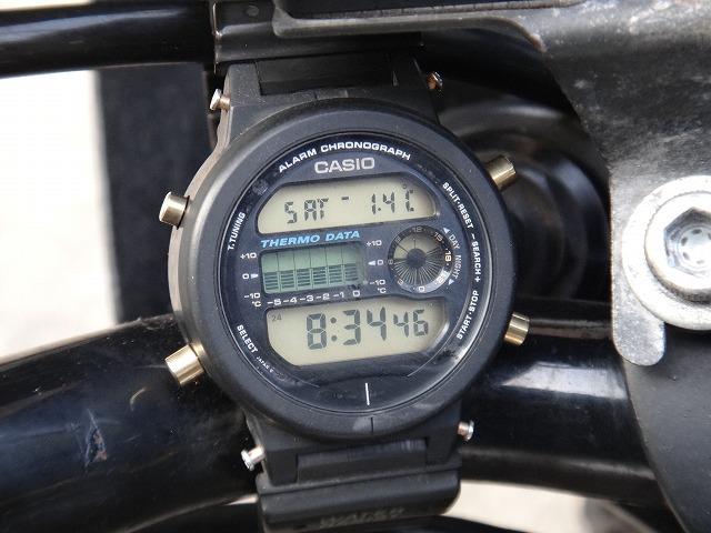 s-8:41気温