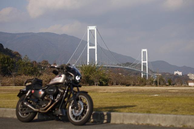 s-15:22安芸灘大橋