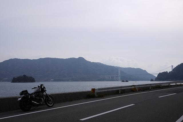 s-11:41豊島大橋