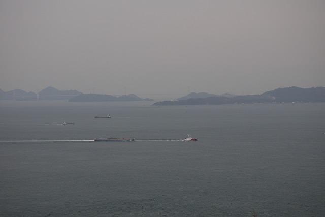 s-13:36来島海峡大橋