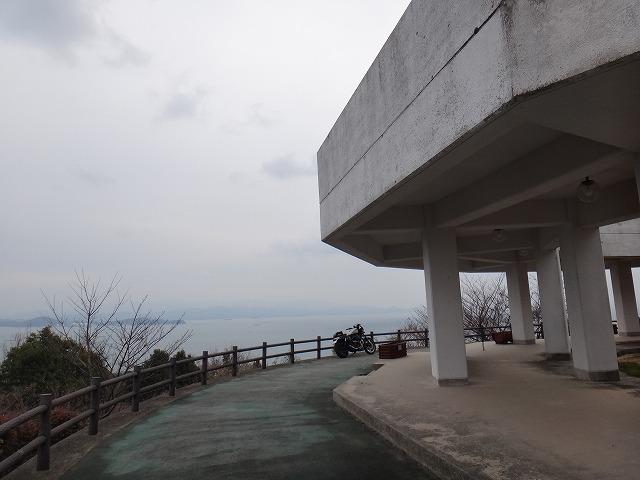 s-13:42ナガタニ展望台