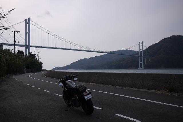s-14:18豊島大橋