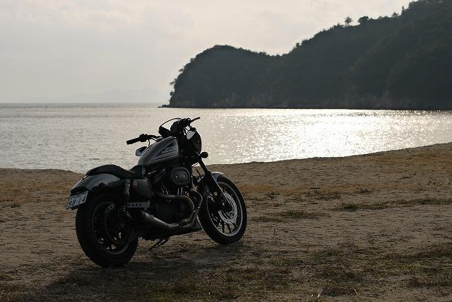 s-14:52恋ケ浜