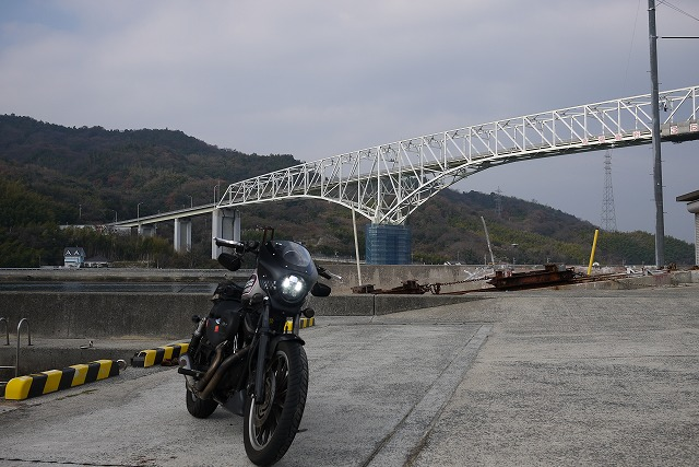 s-10:59早瀬大橋