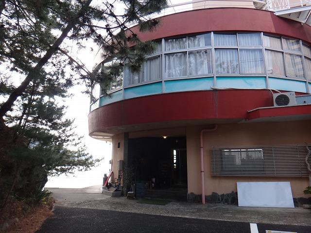 s-11:14桂ヶ浜荘