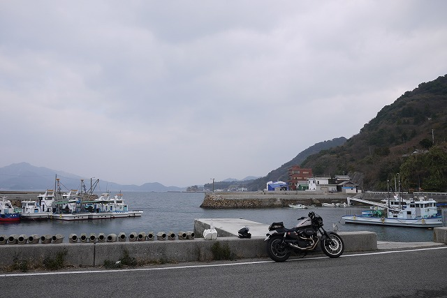 s-12:13鹿島