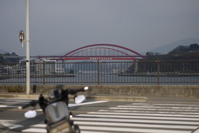 s-13:54W音戸大橋