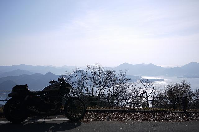 s-10:25竜王山