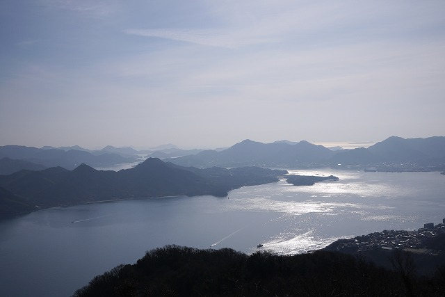 s-10:36展望台南